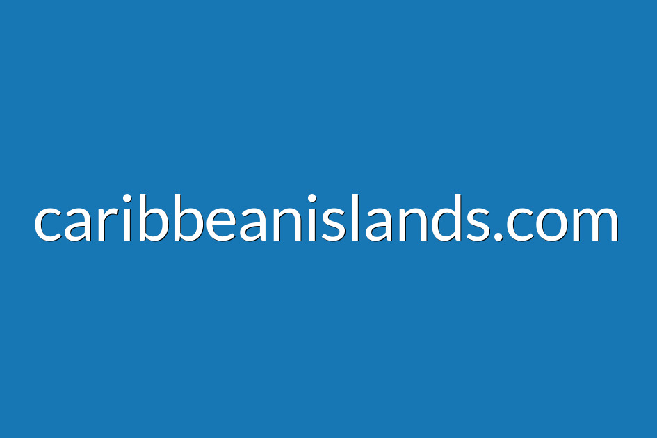 New Providence Bahamas Related Keywords Amp Suggestions
