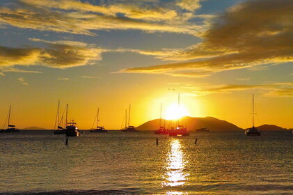 TORTOLA > British Virgin Islands :. caribbeanislands.com